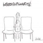 Aurel_Interdisc entre2chaises