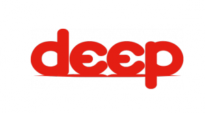 logo-deep-rouge_1