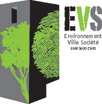 logo_evs07_coul