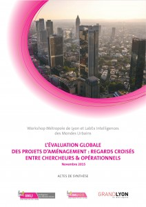 UNE WORKSHOP
